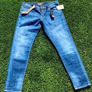 Brand new! Lucky Brand jeans